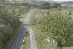 Welsh-Road